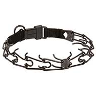 Herm Sprenger Pinch Dog Collar